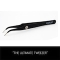 3D ATTACKER THE ULTIMATE TWEEZER ジ アルティメット ツイザー